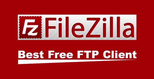 Fillezillaでアップロードする ファイル名が全角でも文字化けさせない